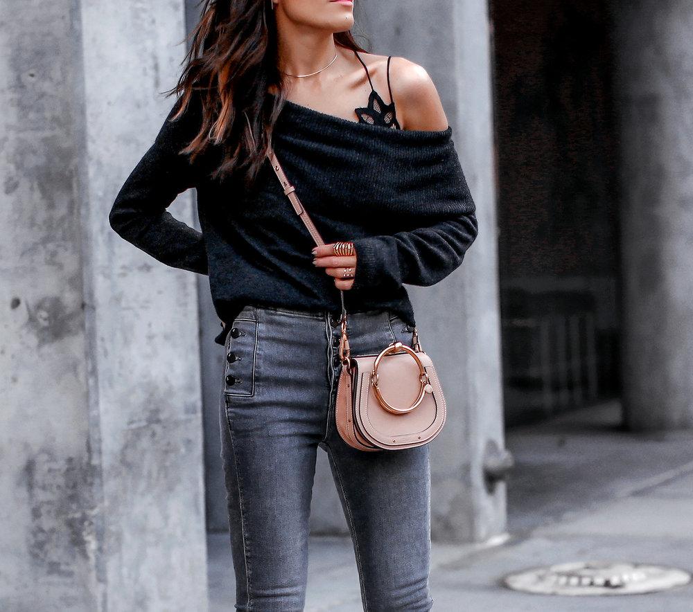JBrand Jeans Free People Bralette Chloe Nile Bag.jpg