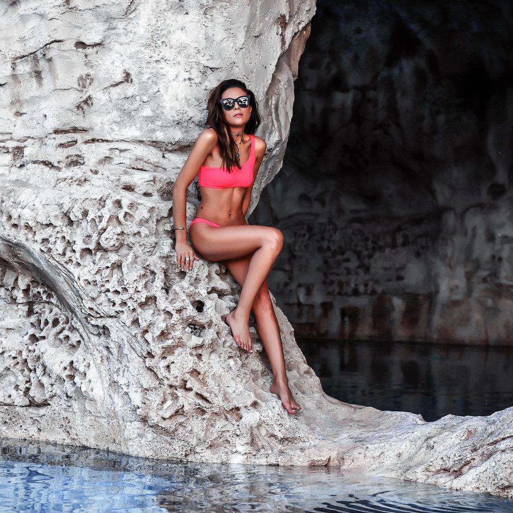 MILLY Cabana Bahamas Swimsuit Bikini .jpg