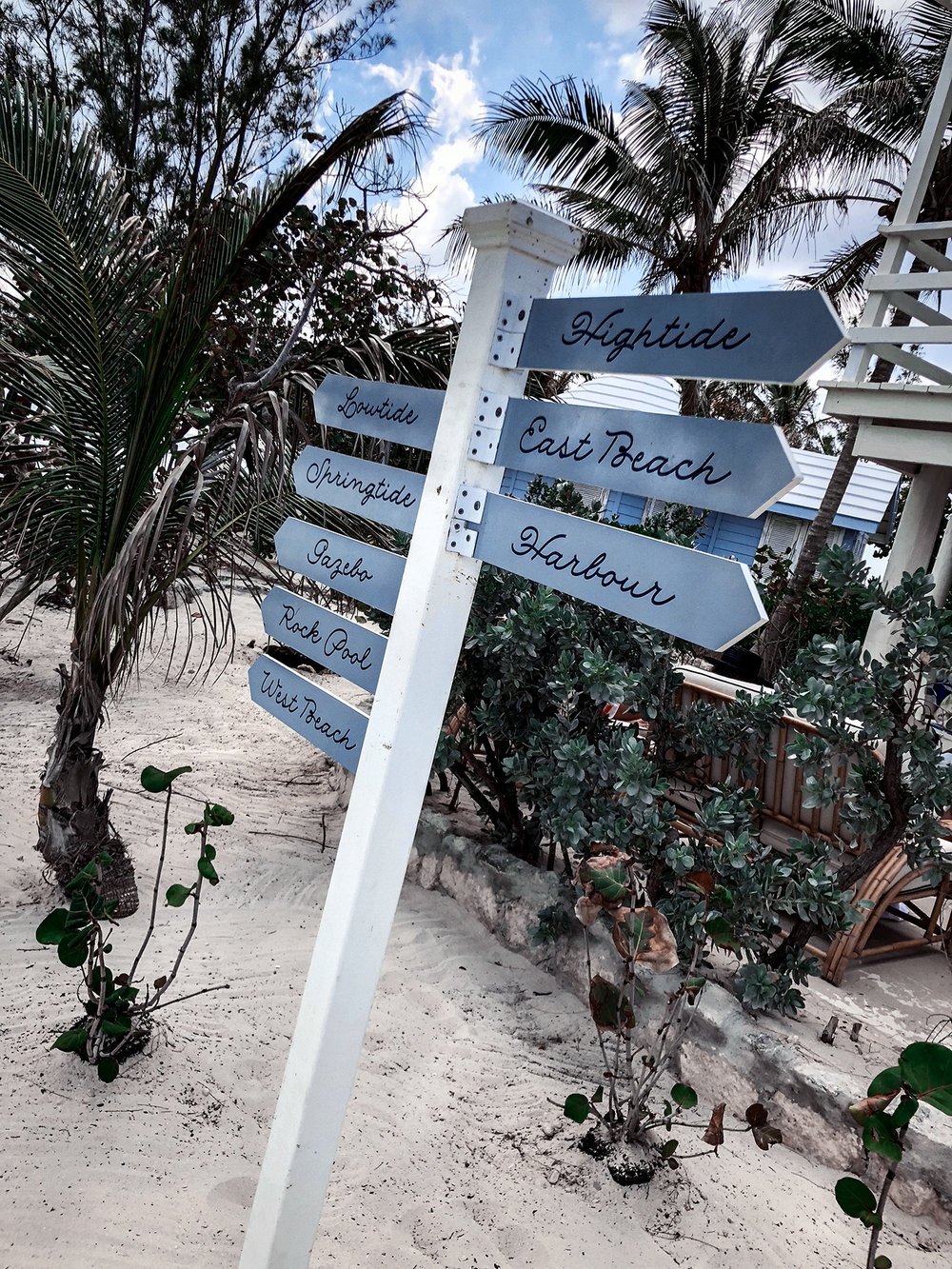 Baha Mar Resorts Bahamas Milly Does the Bahamas.jpg