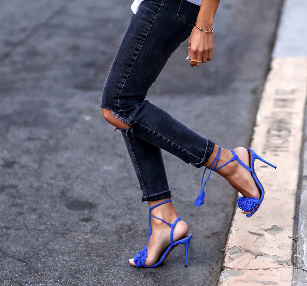 Asos Jeans Aquazzura Wild Thing Sandals Latin Blogger Lucys Whims.jpg