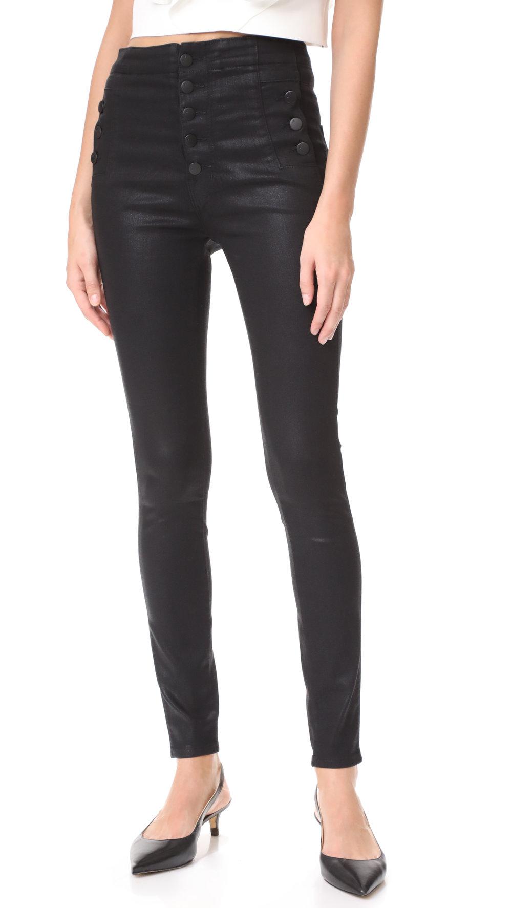 Jbrand Natasha Jeans