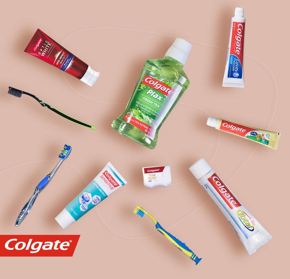 Colgate-Flatlay-v4.jpg