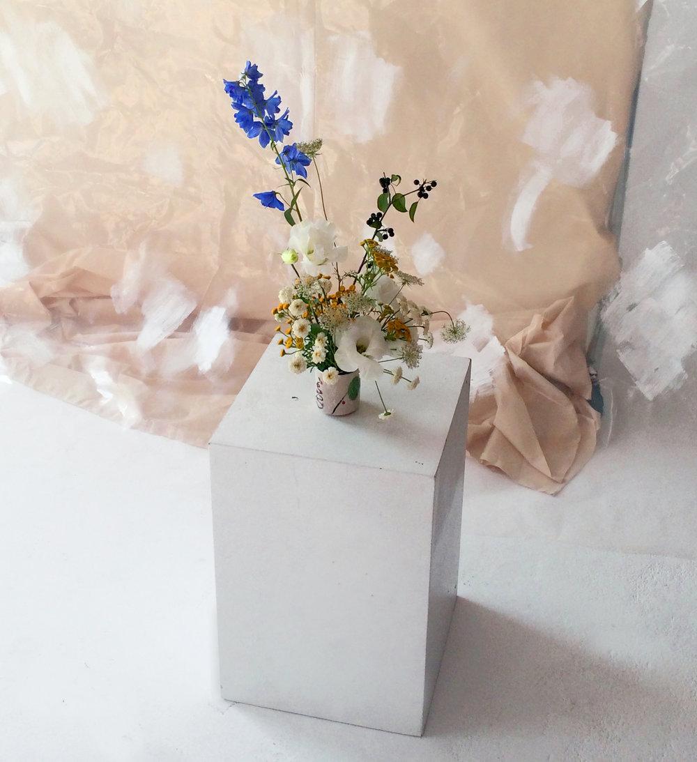 stories-floral1.jpg