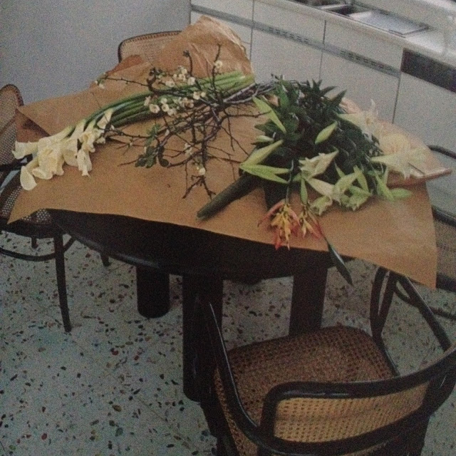 flowerstableboneset.jpg