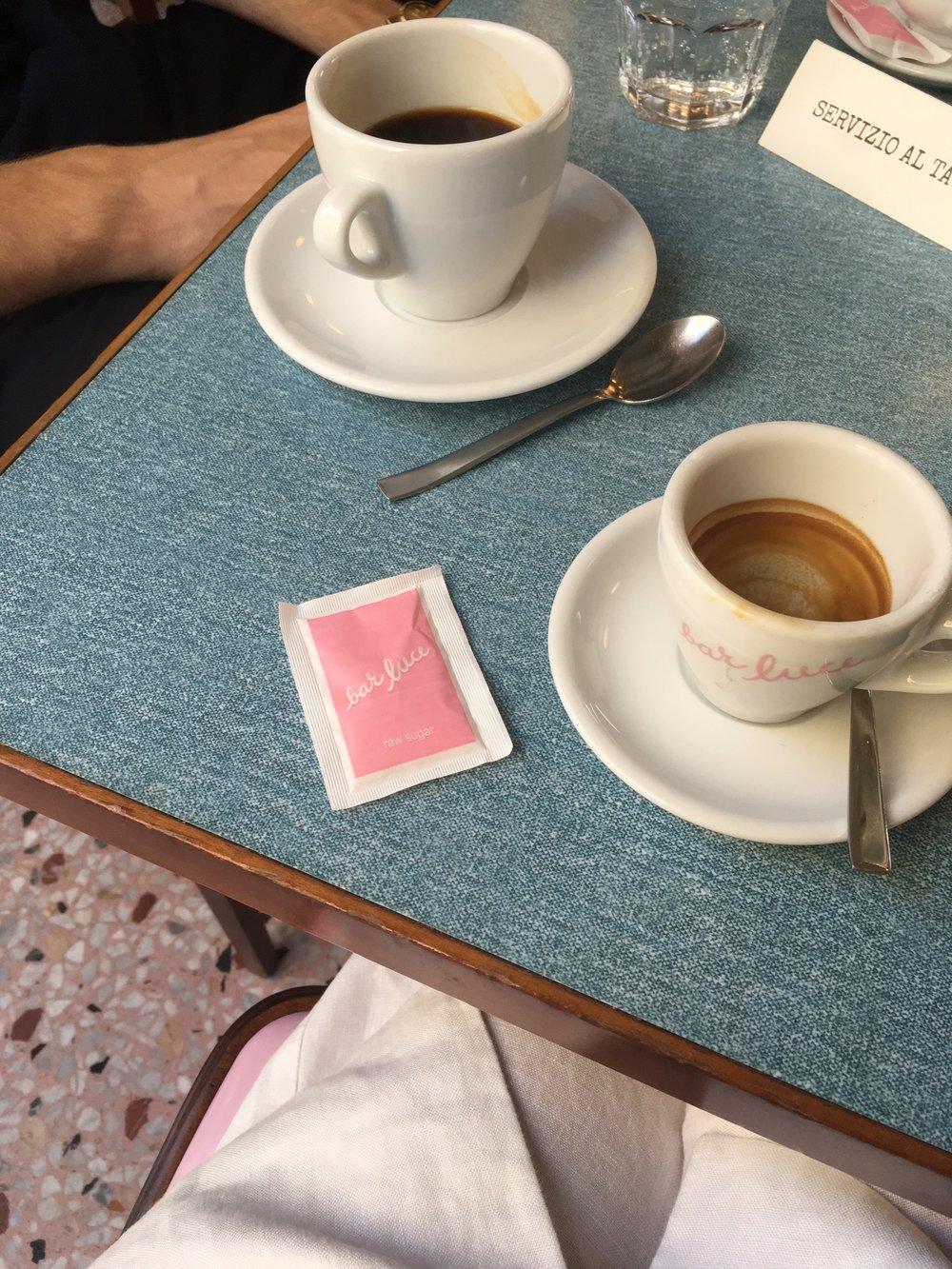 espressoboneset.JPG