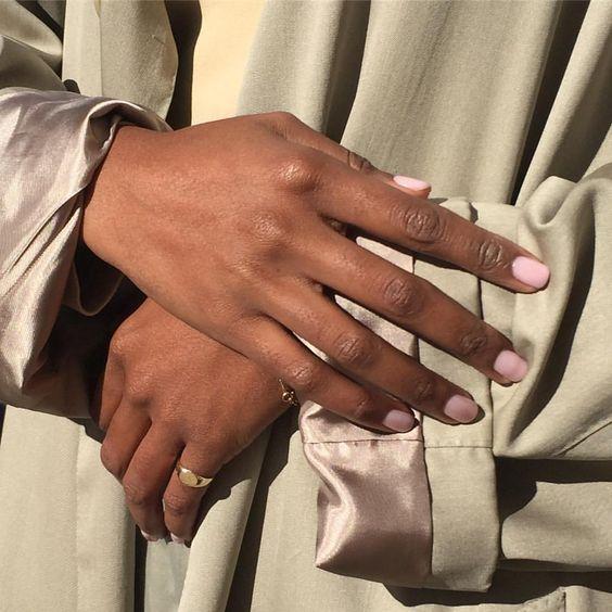 nailsboneset.jpg