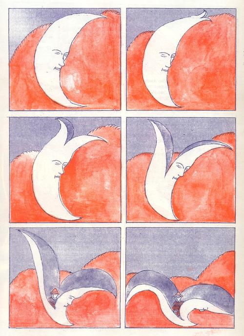 moonBONESET.jpg