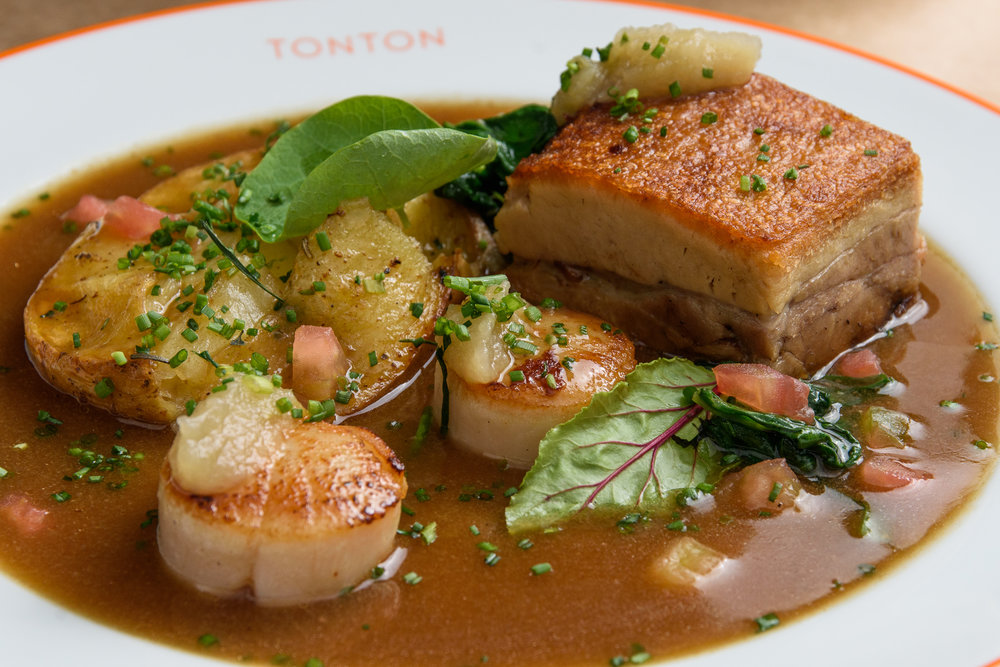 Surf and Turf_TonTon_Lucas Terribili-16.jpg