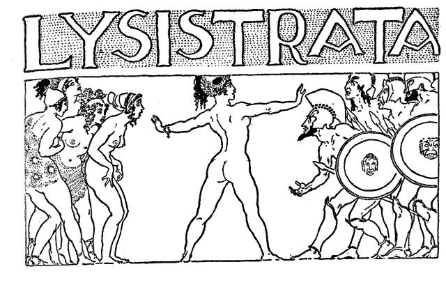 lysistrata.png