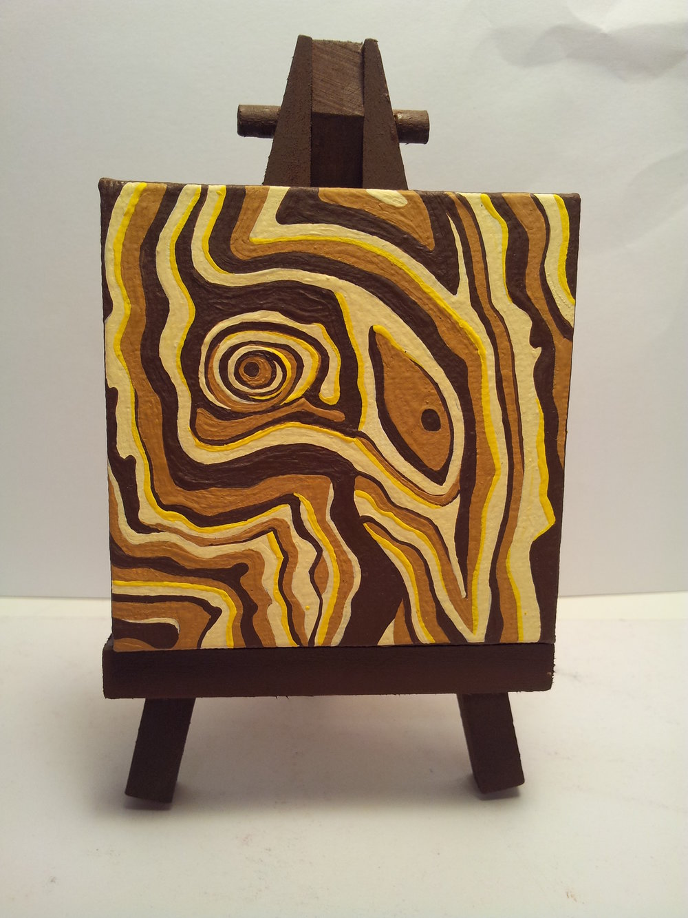 woodgrainowl.jpg