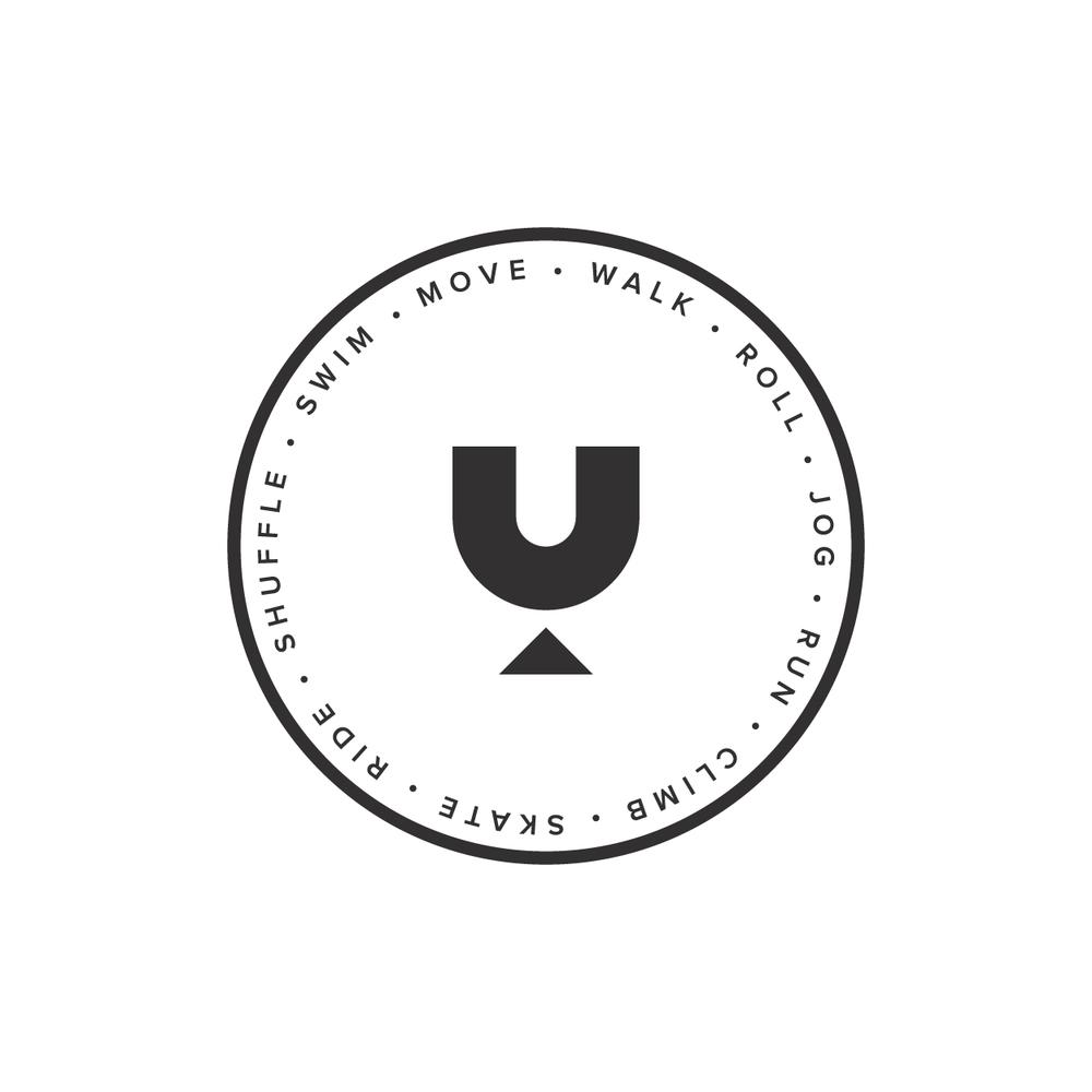 Uwalk Stamp Black     .png    .jpg   .pdf       .eps
