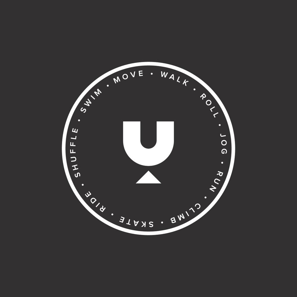 Uwalk Stamp White      .png    .jpg   .pdf       .eps