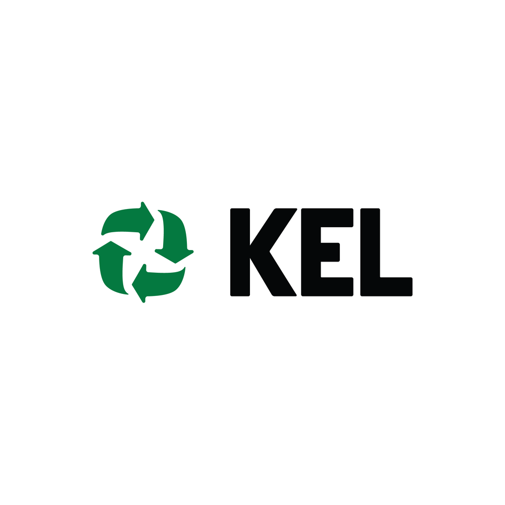KEL Co-Brand download
