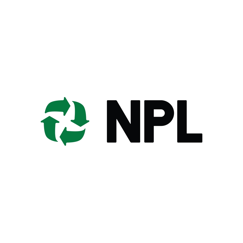 NPL Co-Brand download