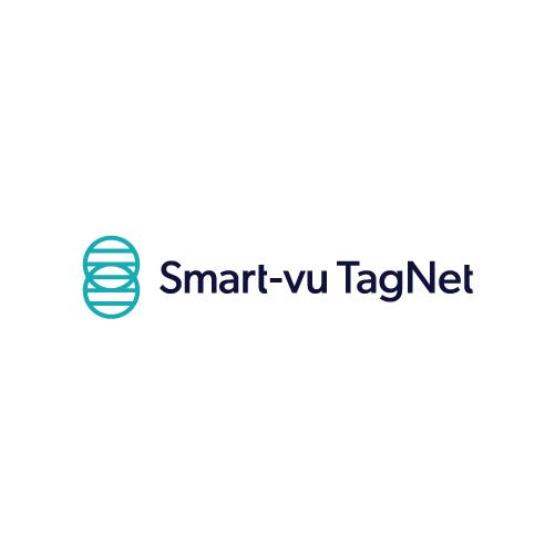 Smart-vu TagNet .png.jpg.pdf.eps