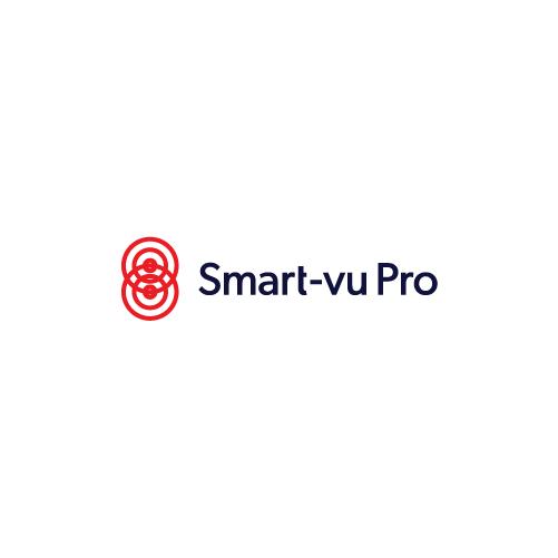 Smart-vu Pro  .png  .jpg  .pdf  .eps