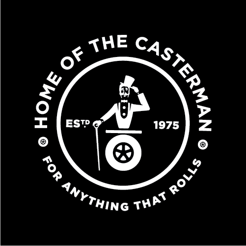Casterman Badge Reversed   .png   .jpg   .eps   .pdf