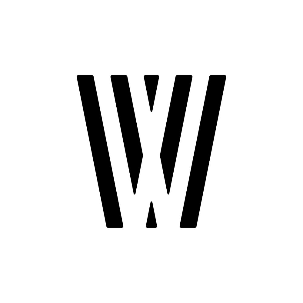 Bug B&W .png  .jpg  .eps   .pdf