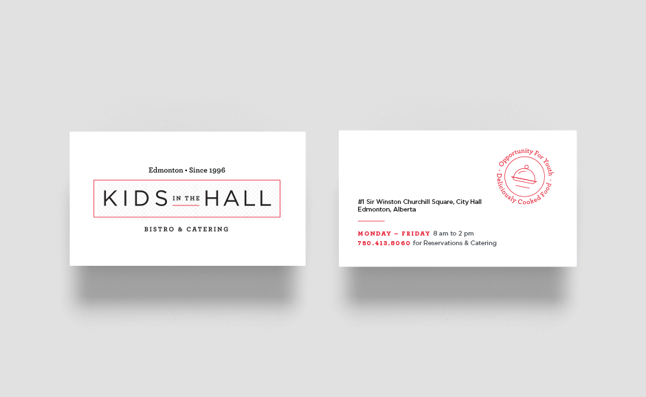 business-cards_KITH.png