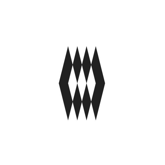 Argyle Black      .png      .jpg        .pdf          .eps