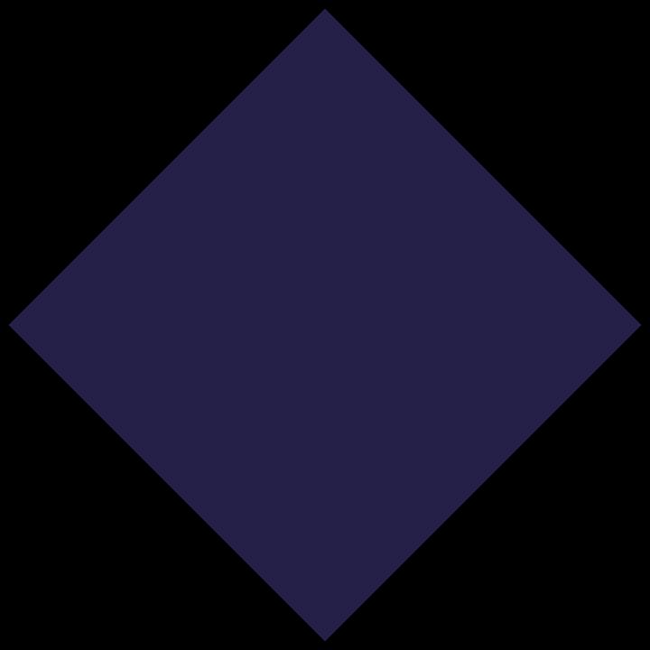Pantone 2768 U   HEX: #252048 RGB: 37, 32, 72 CMYK: 93, 93, 40, 42