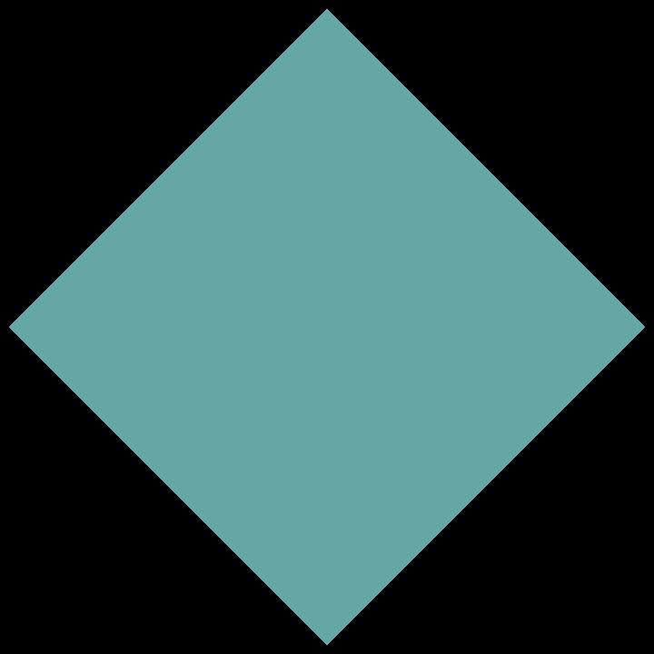 Blue   HEX: # 65a7a5  RGB: 101, 167, 165   CMYK: 62, 18, 36, 0