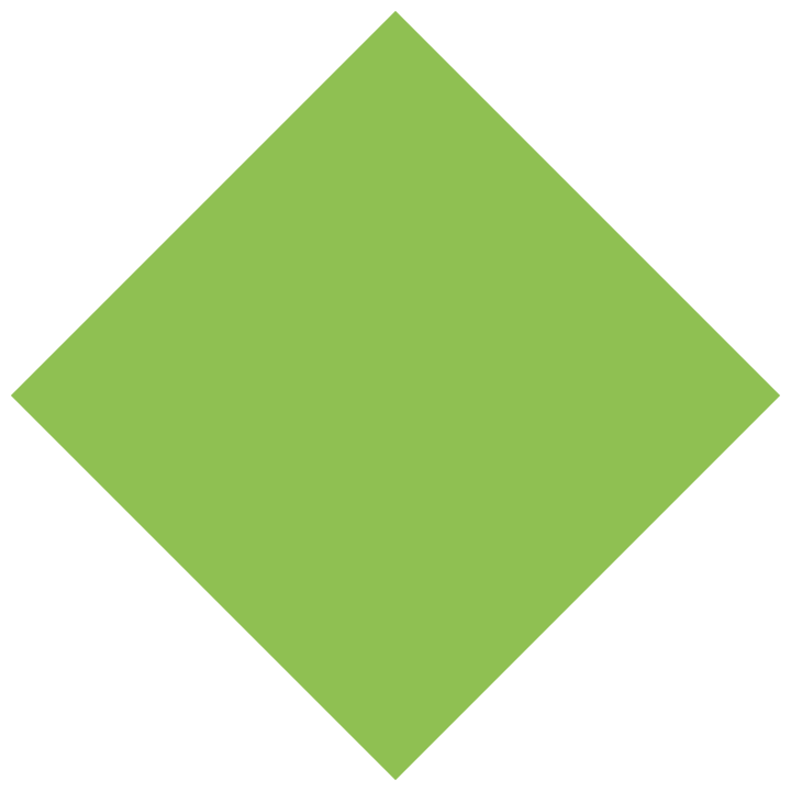 Green  HEX: #8fc052 RGB: 143, 192, 82 CMYK: 49, 4, 89, 0