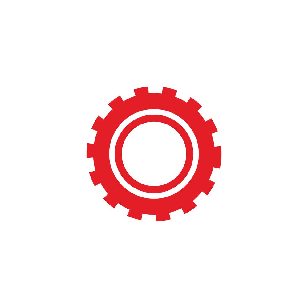 Tires .png .jpg .eps .pdf