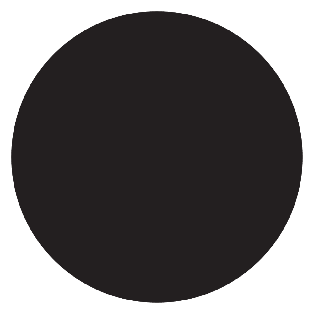 Neutral Black  HEX: #231f20 RGB: 35, 31, 32  CMYK: 70, 68, 64, 74