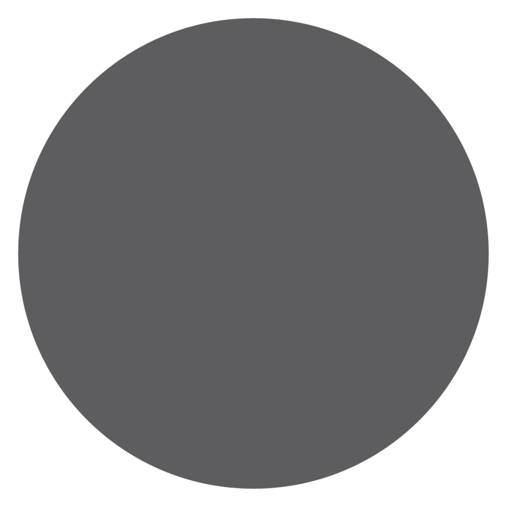 Pantone 433 U  HEX: #5d5c5e RGB: 93, 92, 94  CMYK: 62, 55, 52, 25
