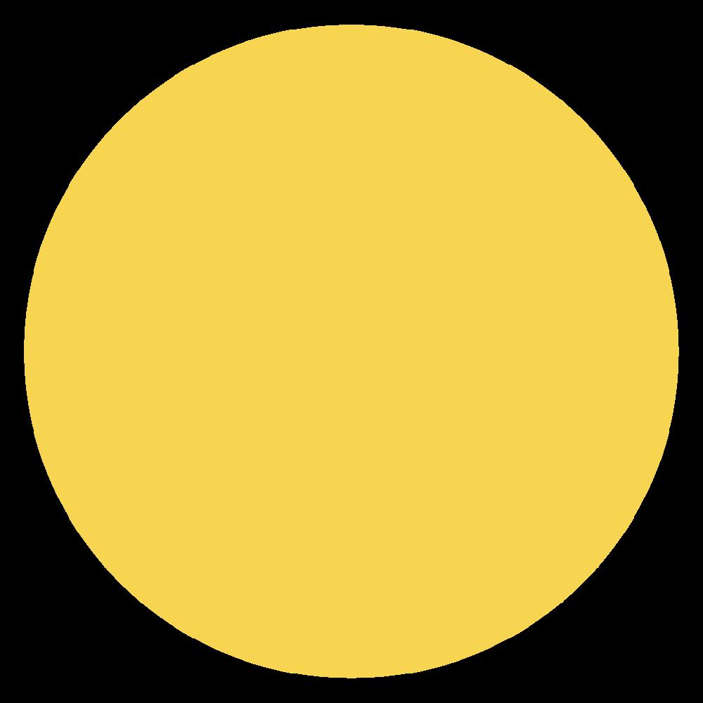 Pantone 604 U  HEX: #f8d550 RGB: 248, 213, 80  CMYK: 3, 13, 81, 0