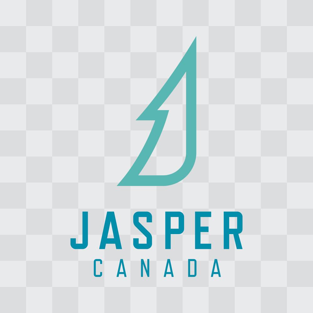 Vertical Logo Outside of Jasper  .png   .eps