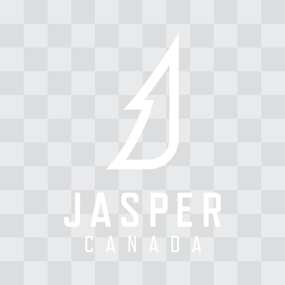 Vertical Logo Outside of Jasper (White)  .png   .eps