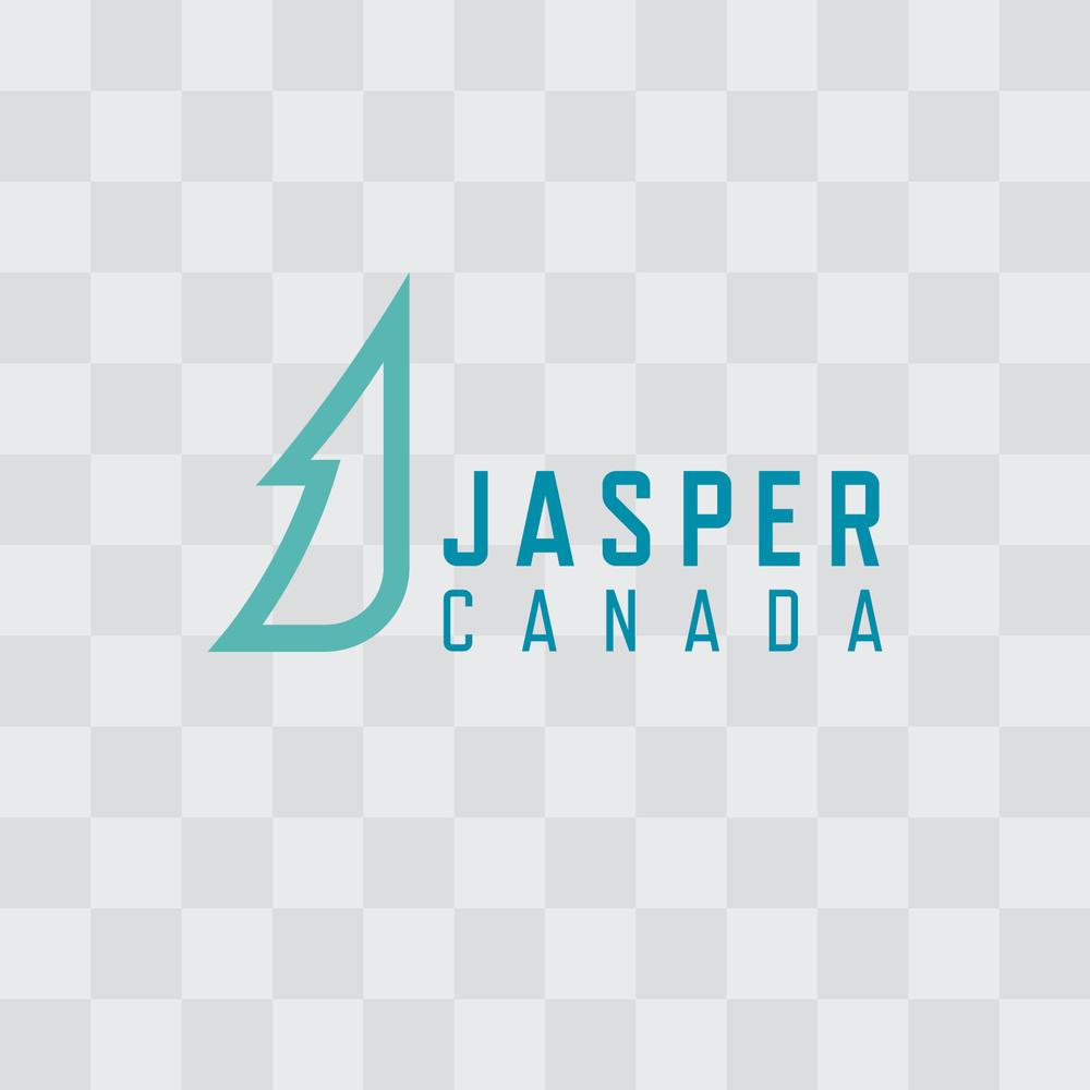 Horizontal Logo Outside Jasper  .png   .eps