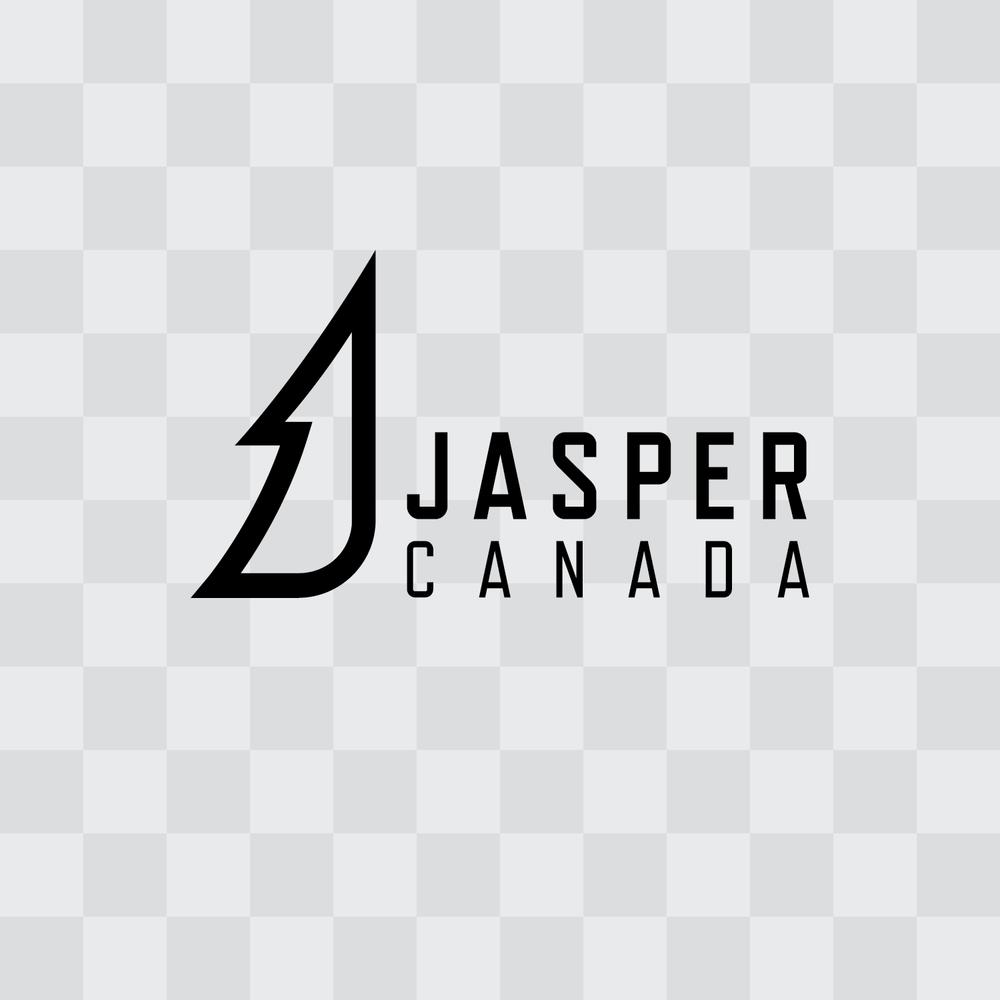 Horizontal Logo Outside Jasper (Black)  .png   .eps