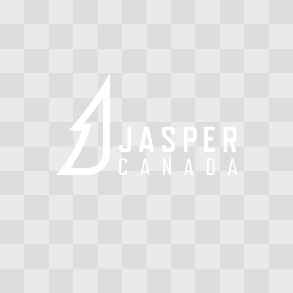 Horizontal Logo Outside Jasper (White)  .png   .eps