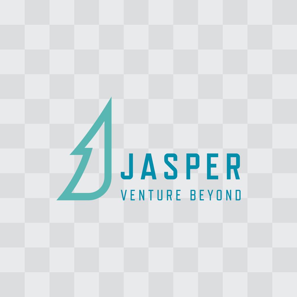Horizontal Venture Beyond Tagline  .png   .eps