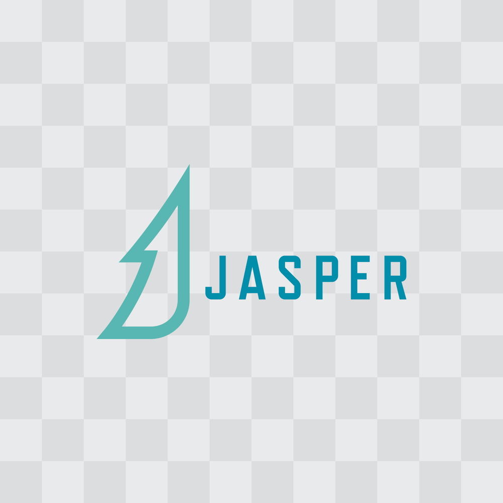 Horizontal Logo within Jasper  .png   .eps