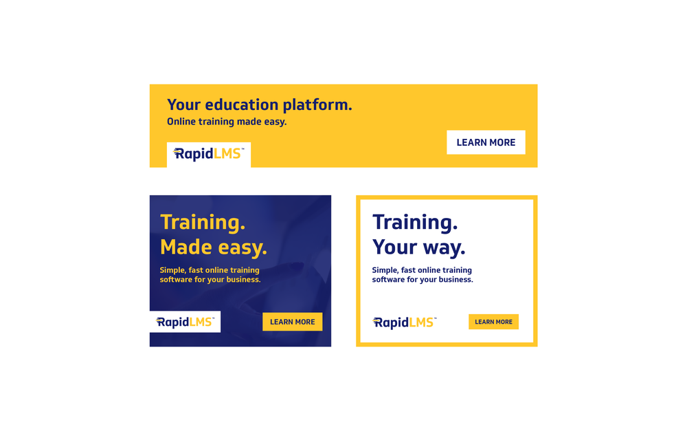 Advertisement Examples