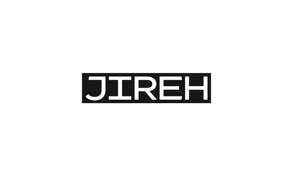 JIREH WORDMARK