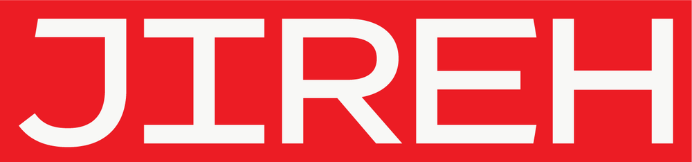 Jireh Wordmark Red   .png   .svg
