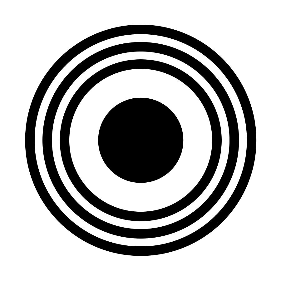 centro-circulo.png
