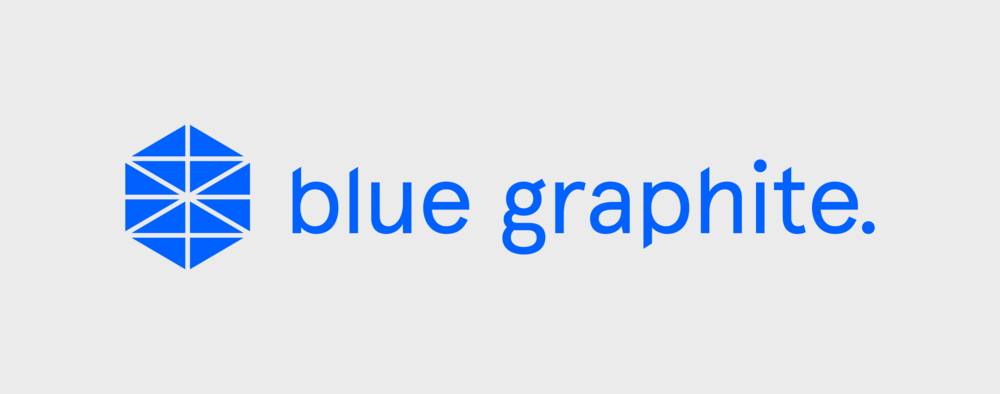 lock-up blue       .png   .svg