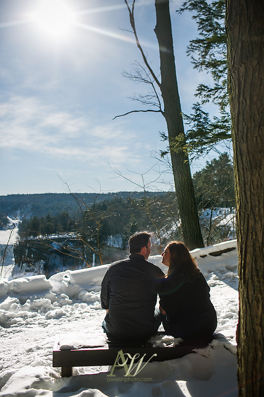 lisa-brandon-engagement-Rochester-NY-wedding-photography05