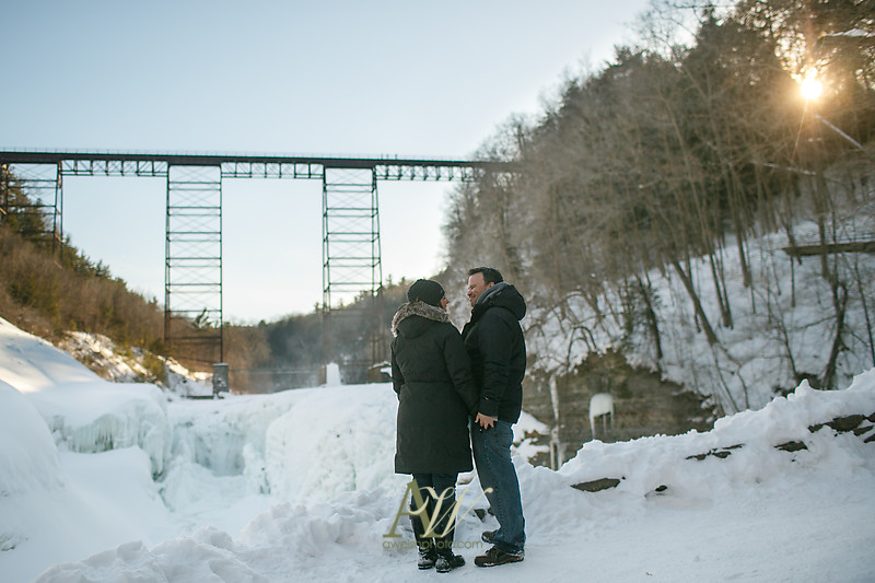 lisa-brandon-engagement-Rochester-NY-wedding-photography08