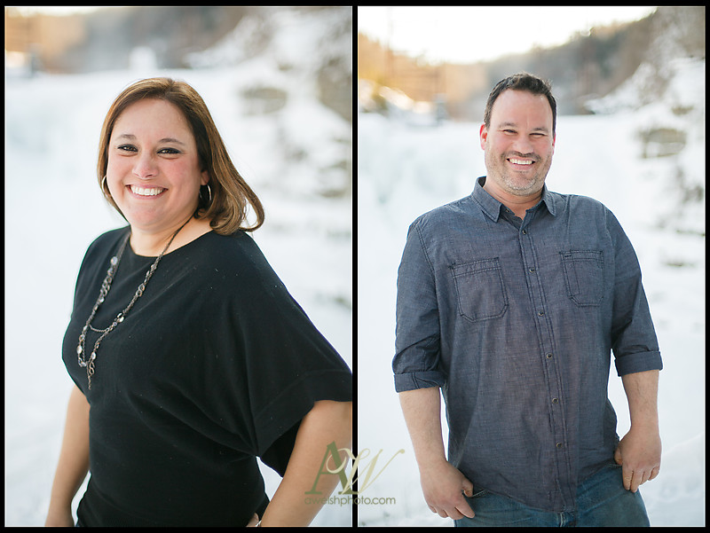 lisa-brandon-engagement-Rochester-NY-wedding-photography09