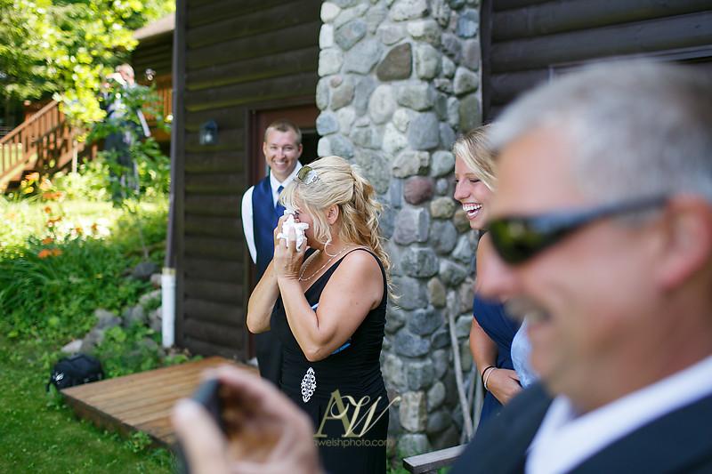 laura-mitchell-outdoor-sodus-rochester-ny-wedding-photographer03