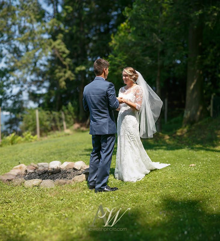 laura-mitchell-outdoor-sodus-rochester-ny-wedding-photographer04
