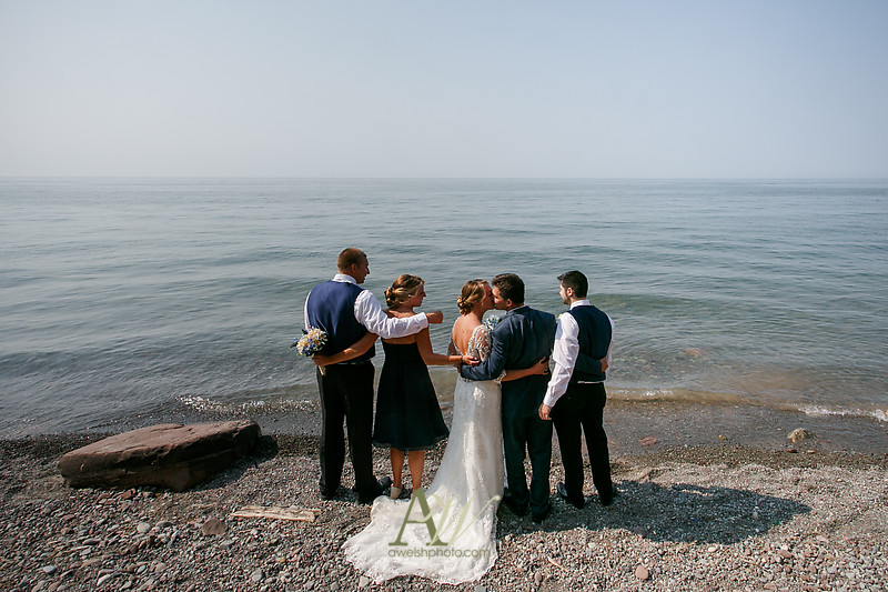 laura-mitchell-outdoor-sodus-rochester-ny-wedding-photographer10