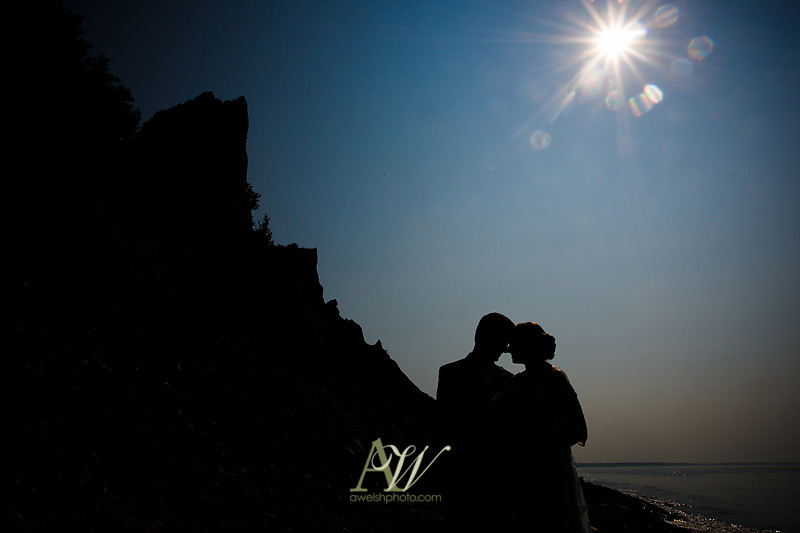 laura-mitchell-outdoor-sodus-rochester-ny-wedding-photographer11